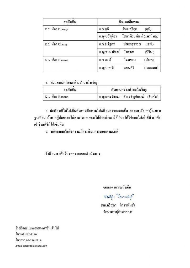 บตม002.61 กิจกรรมไหว้ครู ปี 61_Page_2